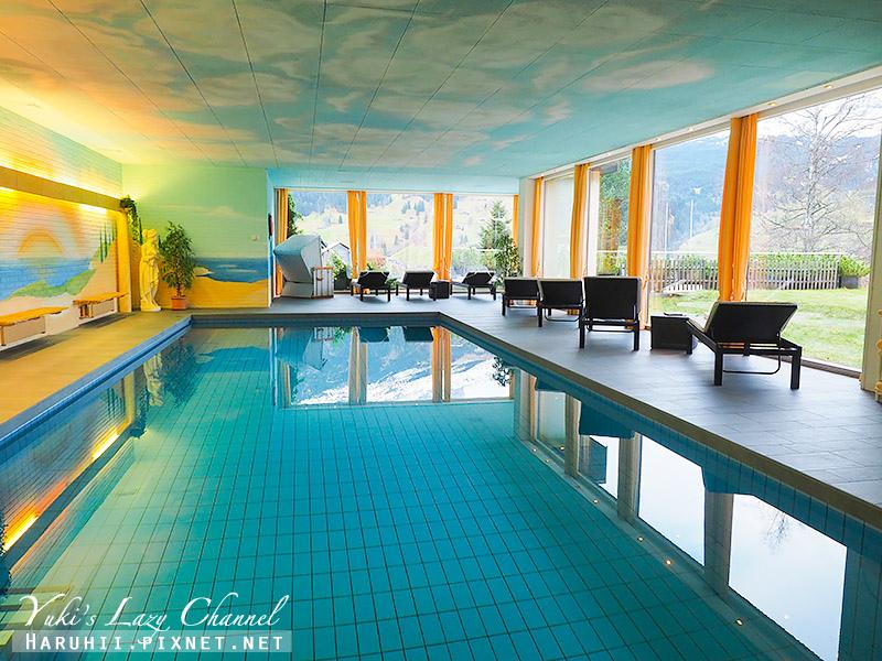 Romantik Hotel Schweizerhof羅曼蒂克斯維哲霍夫酒店37.jpg