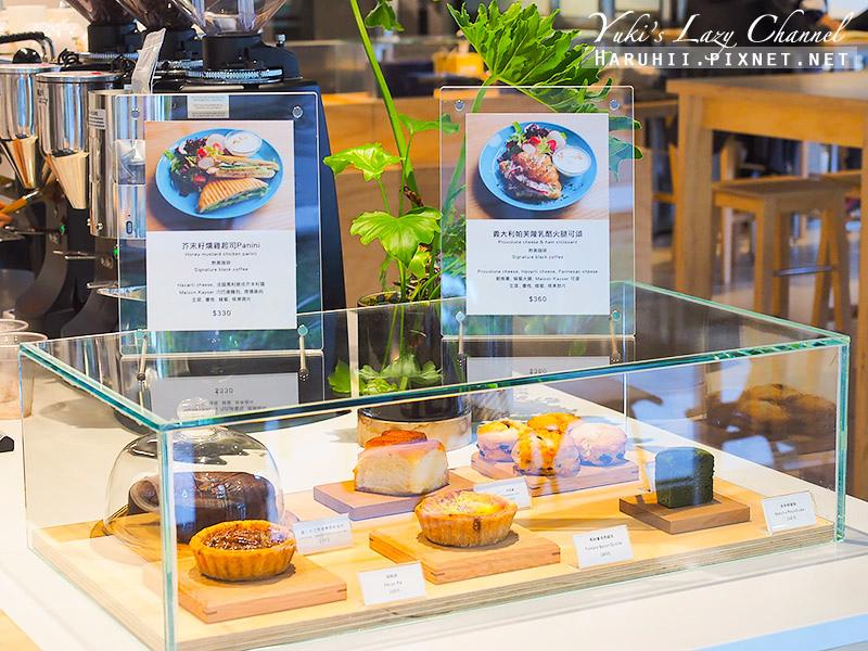 內湖Fika Fika Cafe7.jpg