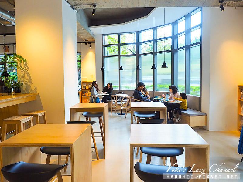 內湖Fika Fika Cafe8.jpg