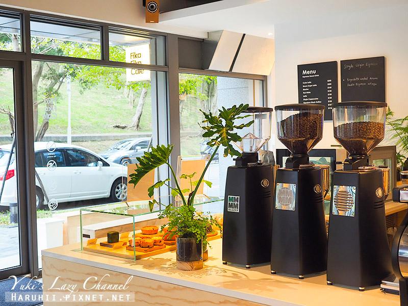 內湖Fika Fika Cafe10.jpg