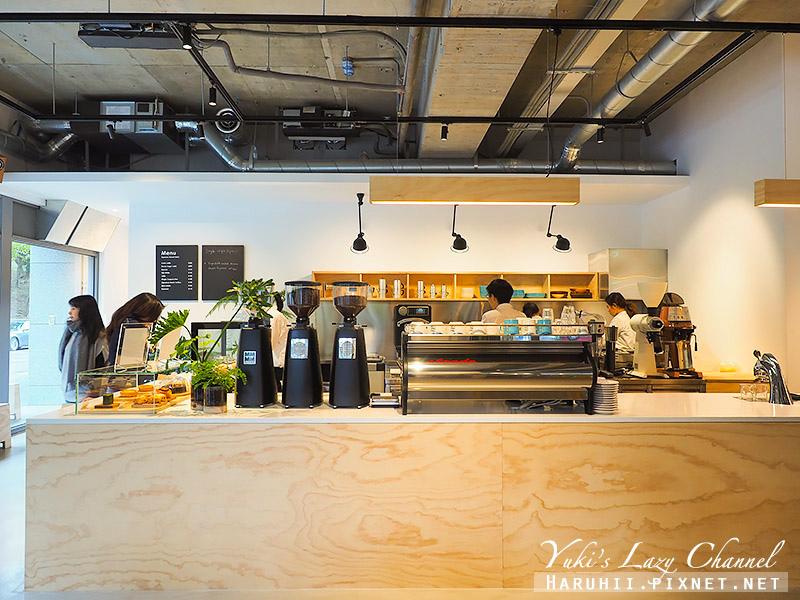 內湖Fika Fika Cafe11.jpg