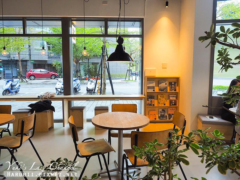 內湖Fika Fika Cafe13.jpg