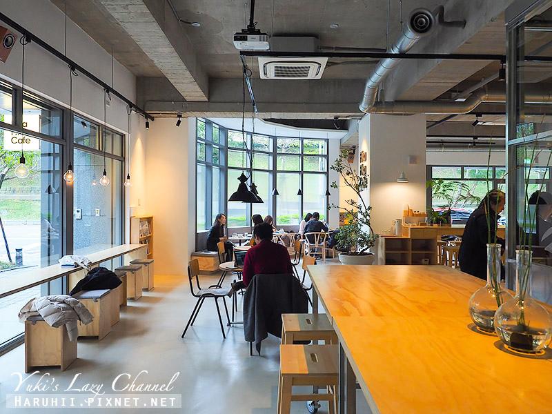 內湖Fika Fika Cafe14.jpg