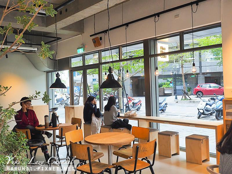 內湖Fika Fika Cafe17.jpg