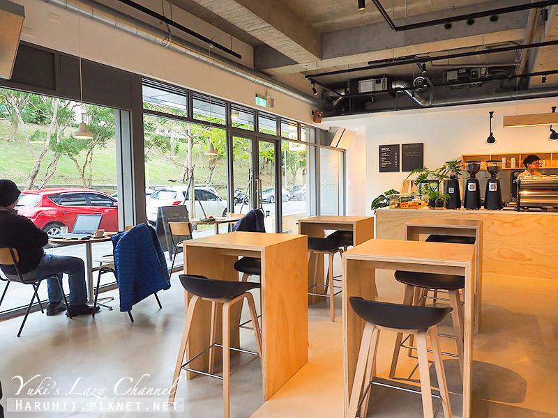 內湖Fika Fika Cafe18.jpg