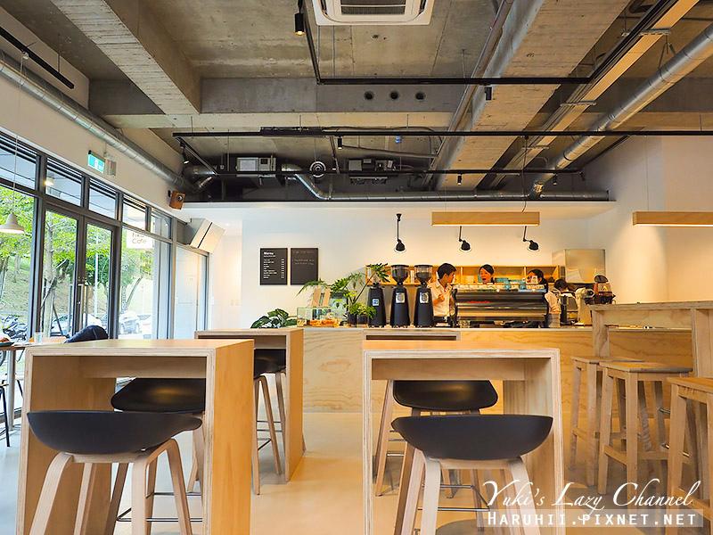 內湖Fika Fika Cafe19.jpg
