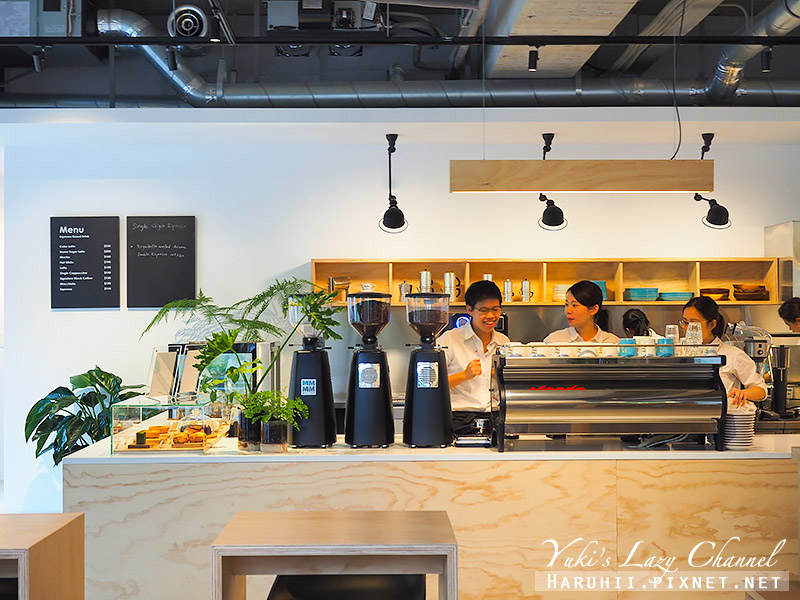 內湖Fika Fika Cafe20.jpg