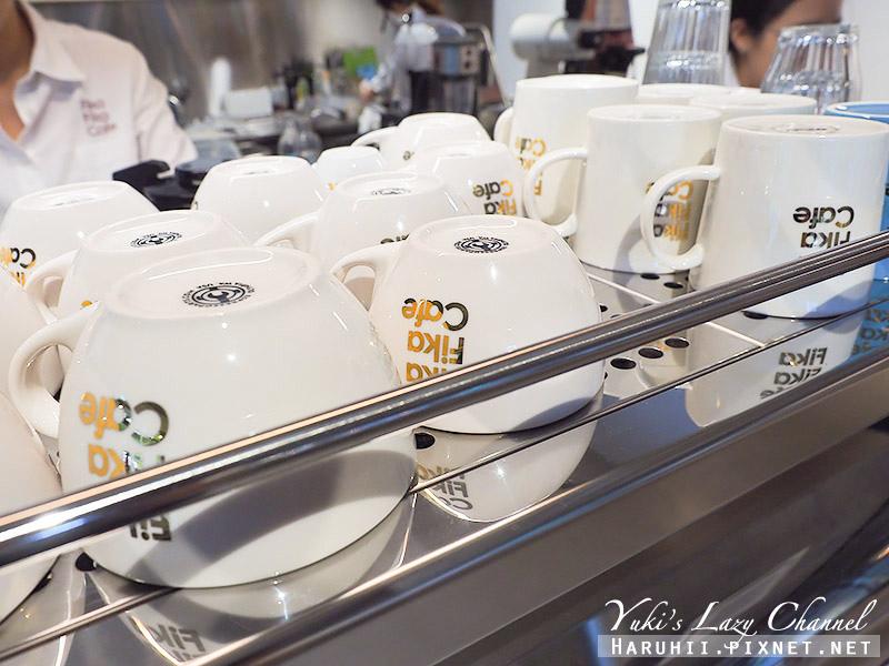 內湖Fika Fika Cafe21.jpg