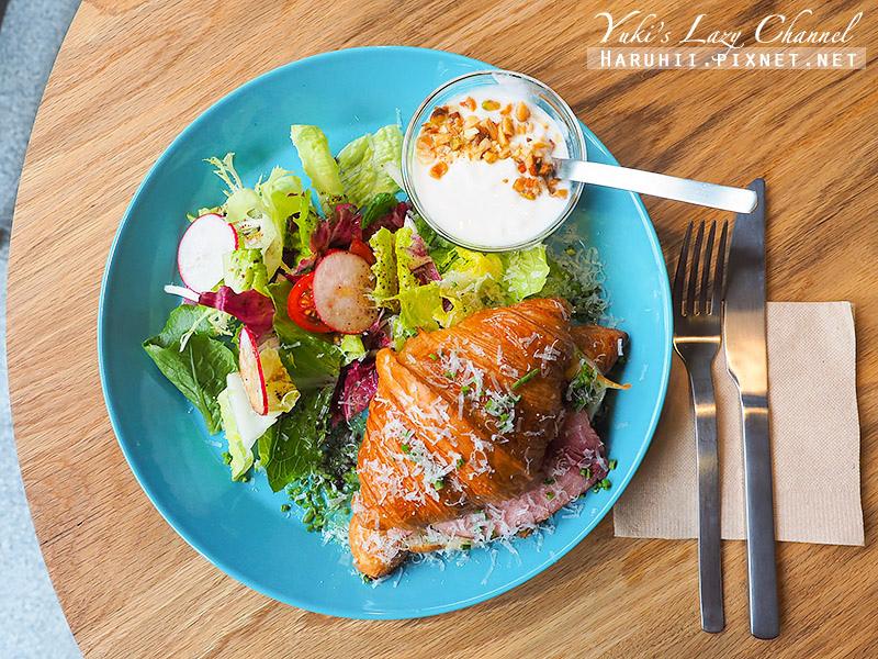 內湖Fika Fika Cafe23.jpg