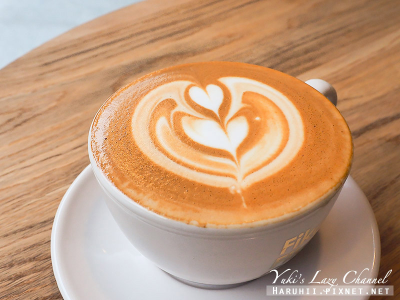 內湖Fika Fika Cafe25.jpg