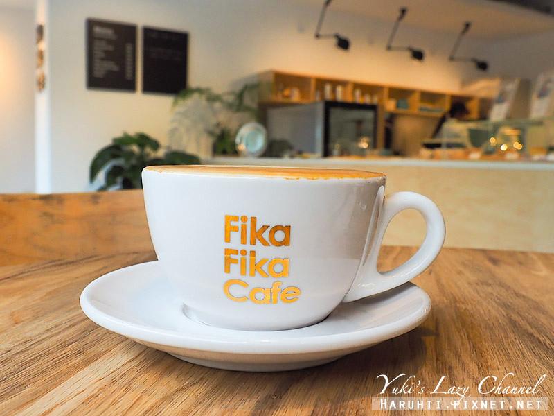 內湖Fika Fika Cafe24.jpg