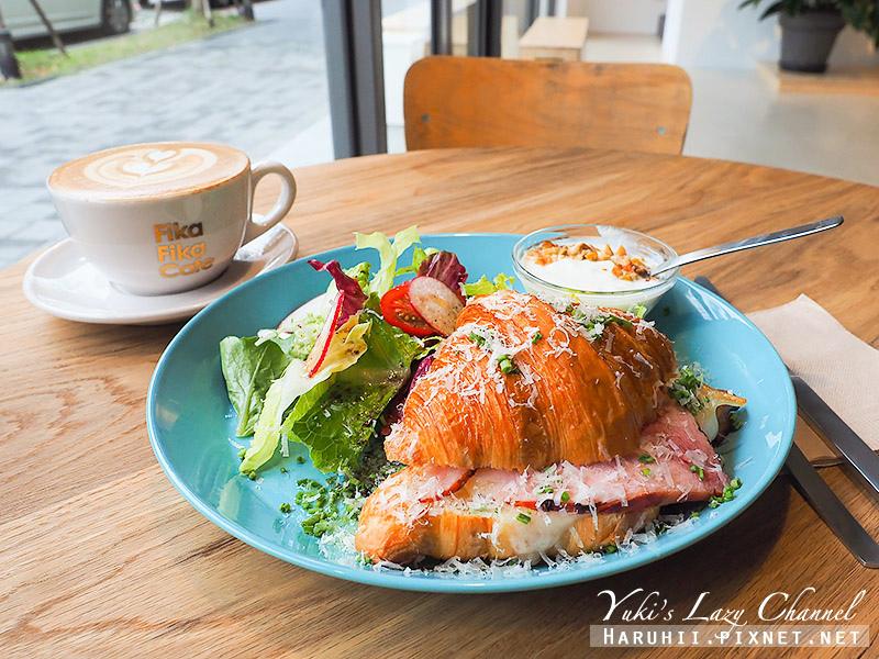 內湖Fika Fika Cafe26.jpg