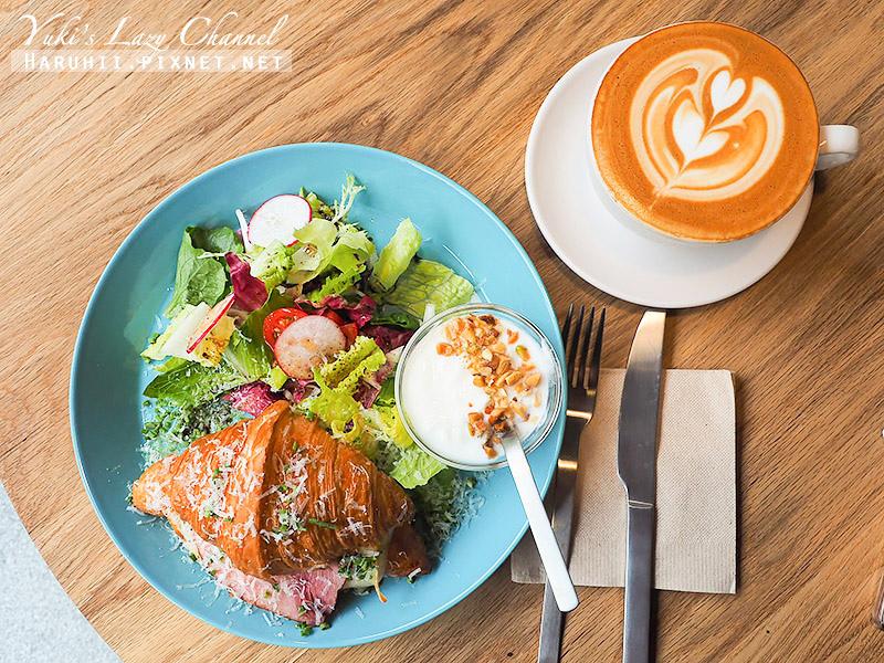 內湖Fika Fika Cafe27.jpg