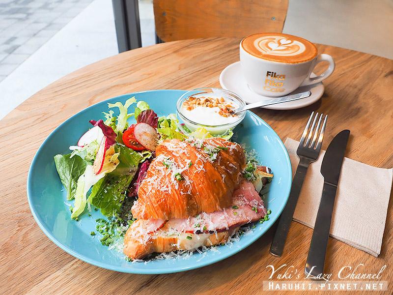 內湖Fika Fika Cafe28.jpg