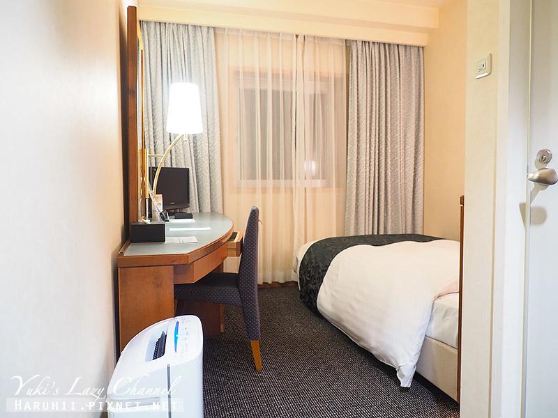 青森華盛頓飯店Aomori Washington Hotel2.jpg