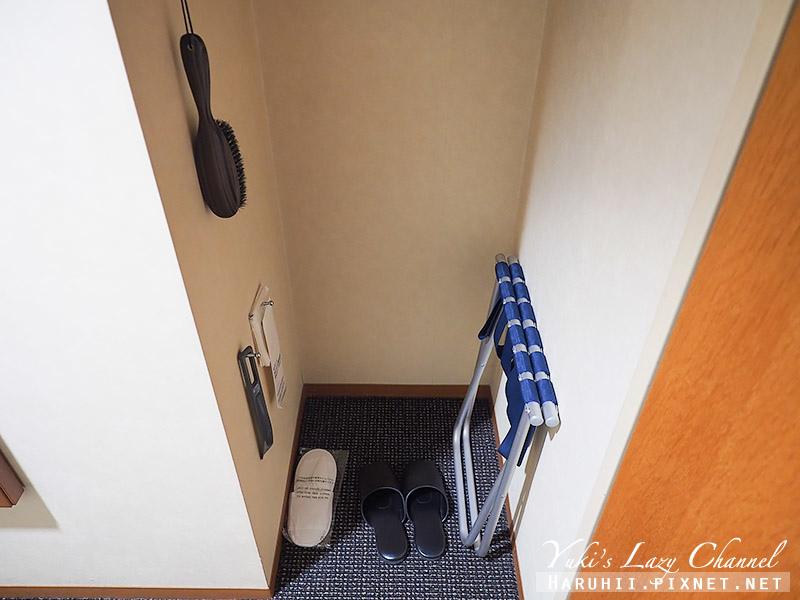 青森華盛頓飯店Aomori Washington Hotel10.jpg