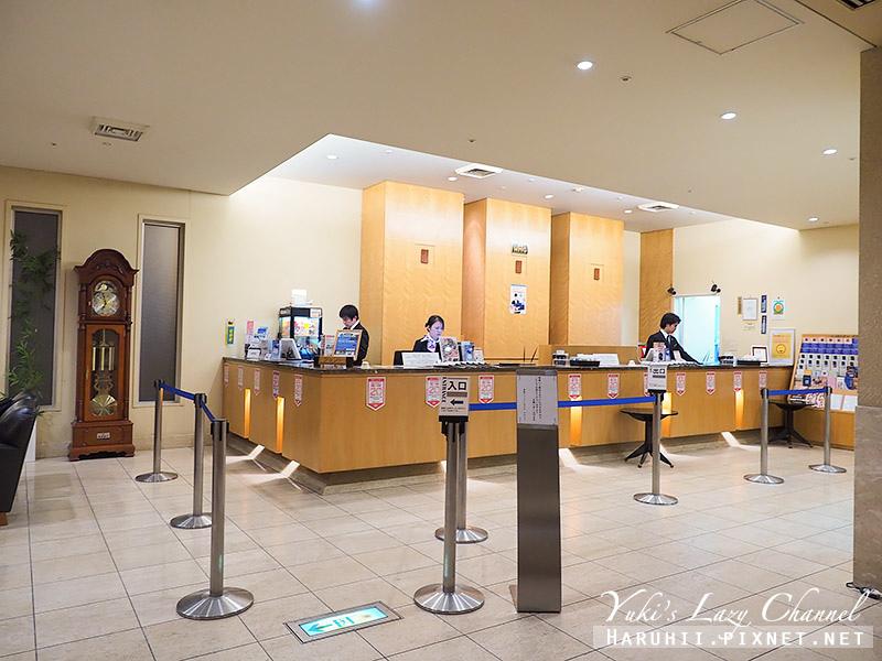 青森華盛頓飯店Aomori Washington Hotel15.jpg