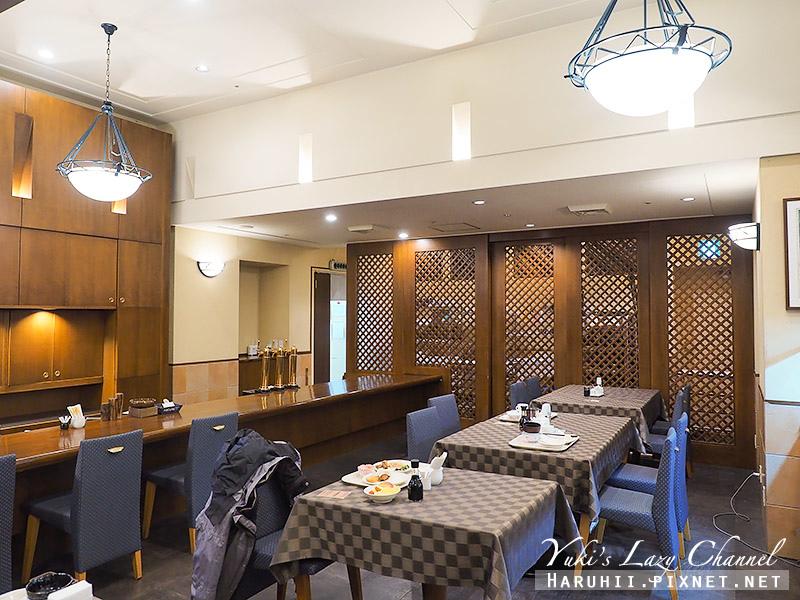 青森華盛頓飯店Aomori Washington Hotel17.jpg