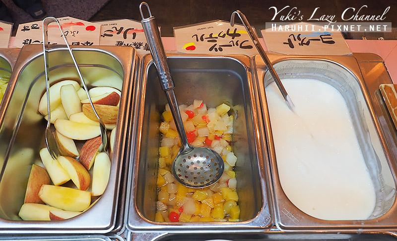 青森華盛頓飯店Aomori Washington Hotel19.jpg