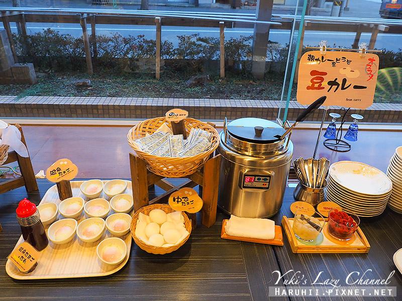 青森華盛頓飯店Aomori Washington Hotel24.jpg