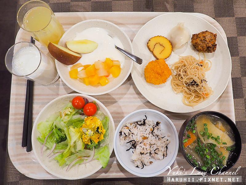 青森華盛頓飯店Aomori Washington Hotel28.jpg