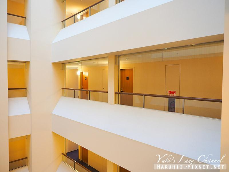 青森華盛頓飯店Aomori Washington Hotel33.jpg