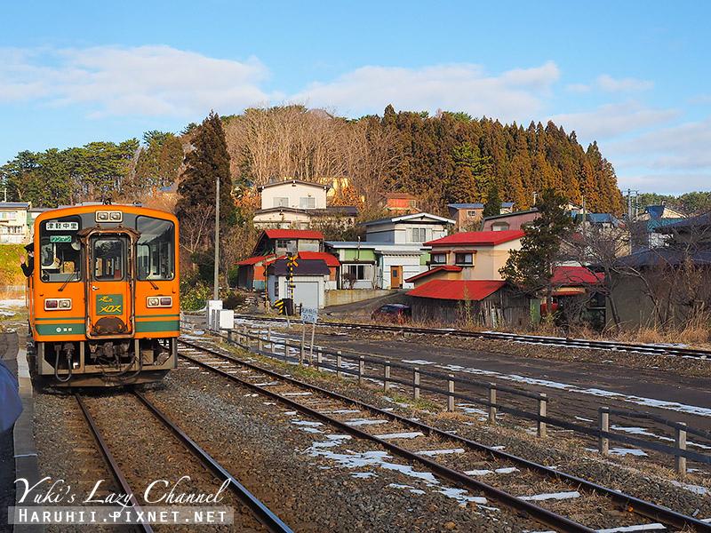 津輕鐵道暖爐列車1.jpg