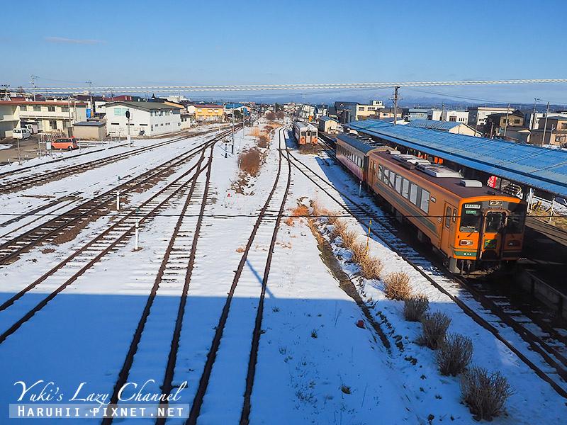 津輕鐵道暖爐列車3.jpg
