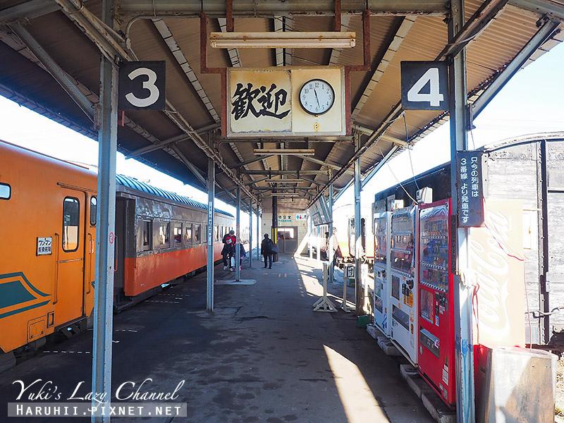 津輕鐵道暖爐列車4.jpg