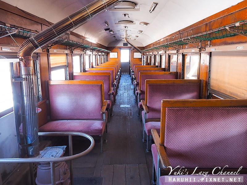 津輕鐵道暖爐列車5.jpg