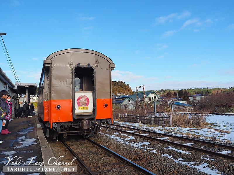 津輕鐵道暖爐列車7.jpg