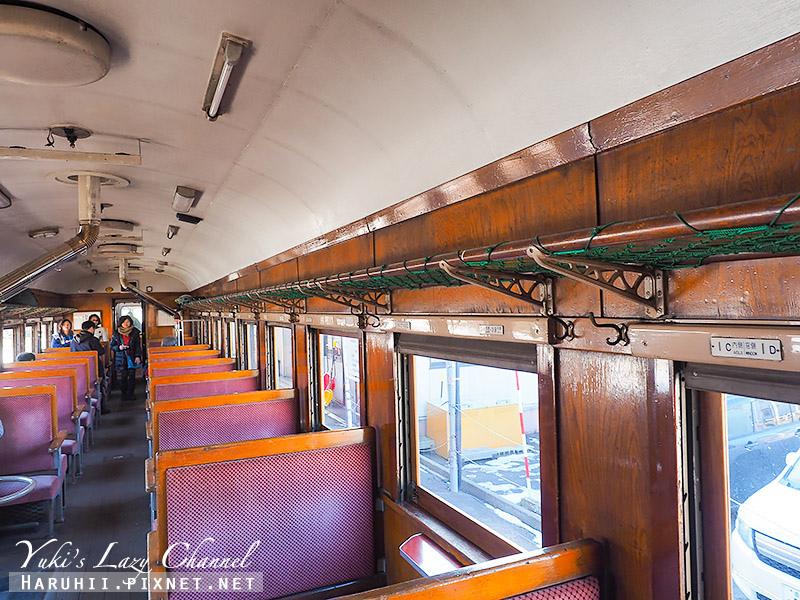 津輕鐵道暖爐列車10.jpg