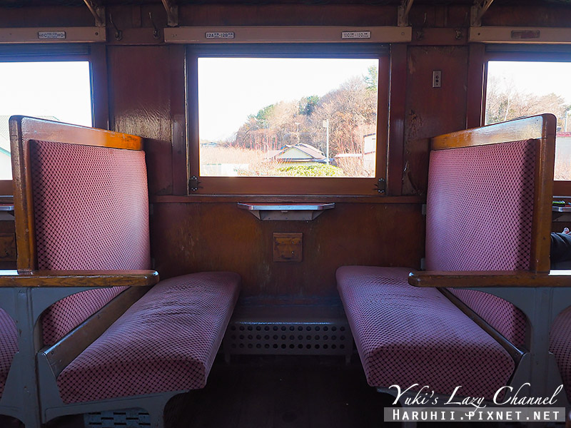 津輕鐵道暖爐列車13.jpg