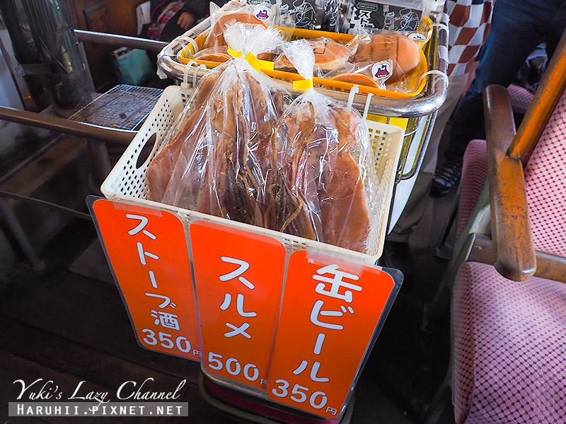 津輕鐵道暖爐列車16.jpg