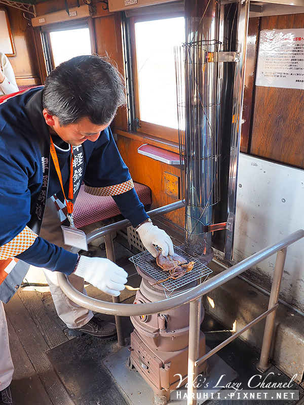 津輕鐵道暖爐列車18.jpg