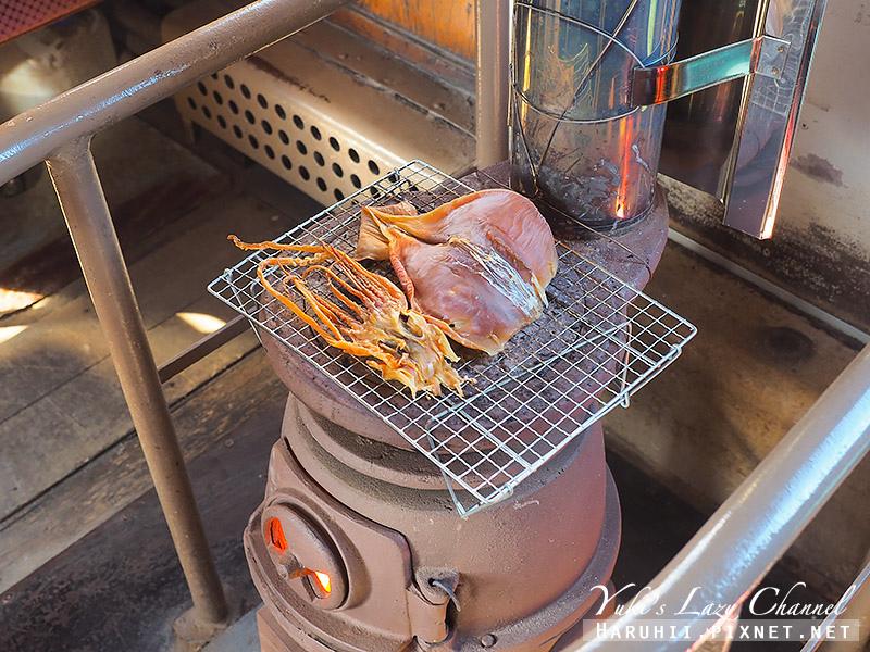 津輕鐵道暖爐列車19.jpg
