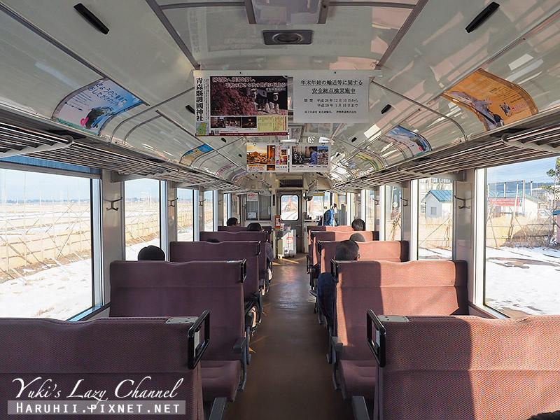 津輕鐵道暖爐列車20.jpg
