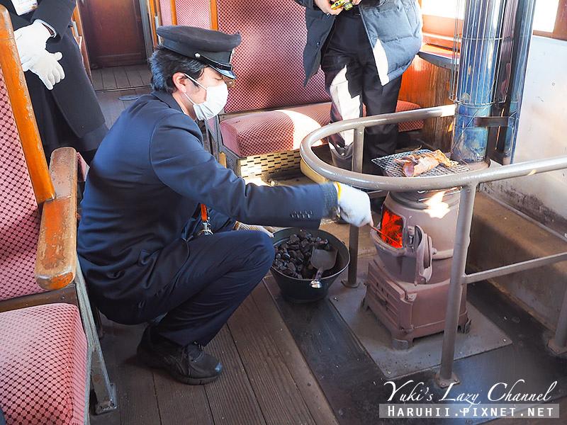 津輕鐵道暖爐列車21.jpg