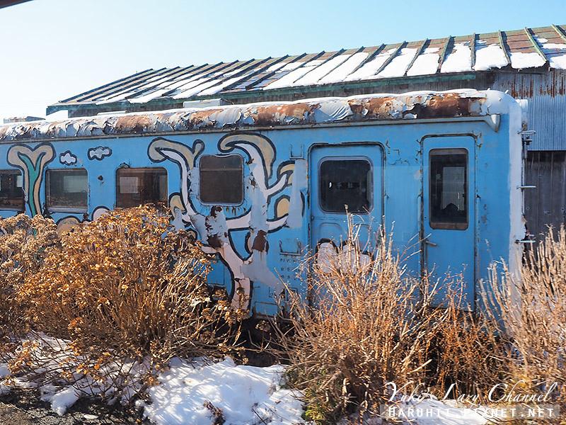 津輕鐵道暖爐列車24.jpg