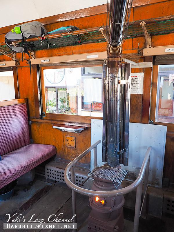 津輕鐵道暖爐列車26.jpg
