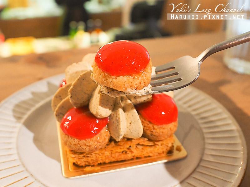 某某甜點 Quelques Patisseries2.jpg