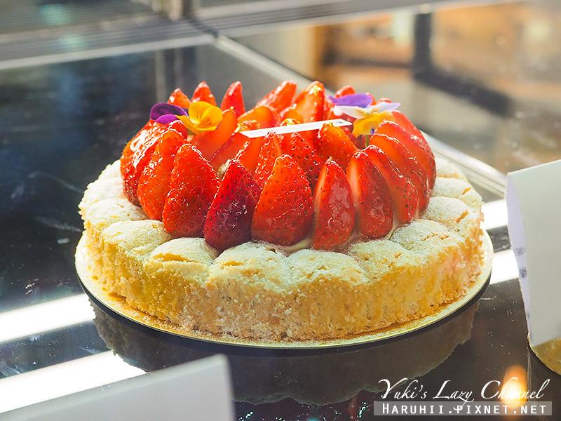 某某甜點 Quelques Patisseries10.jpg