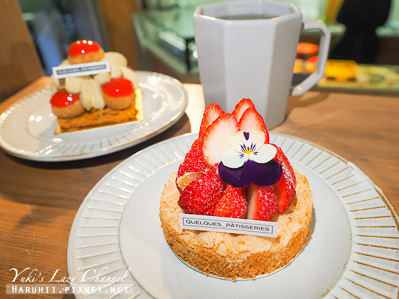 某某甜點 Quelques Patisseries18.jpg
