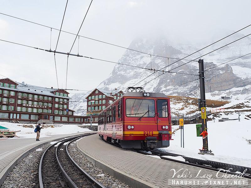 少女峰車站Jungfrau1.jpg