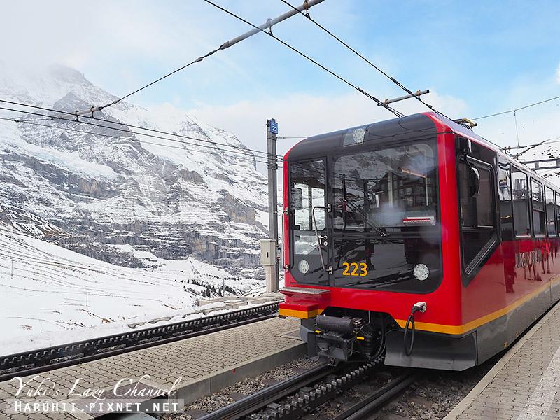 少女峰車站Jungfrau2.jpg