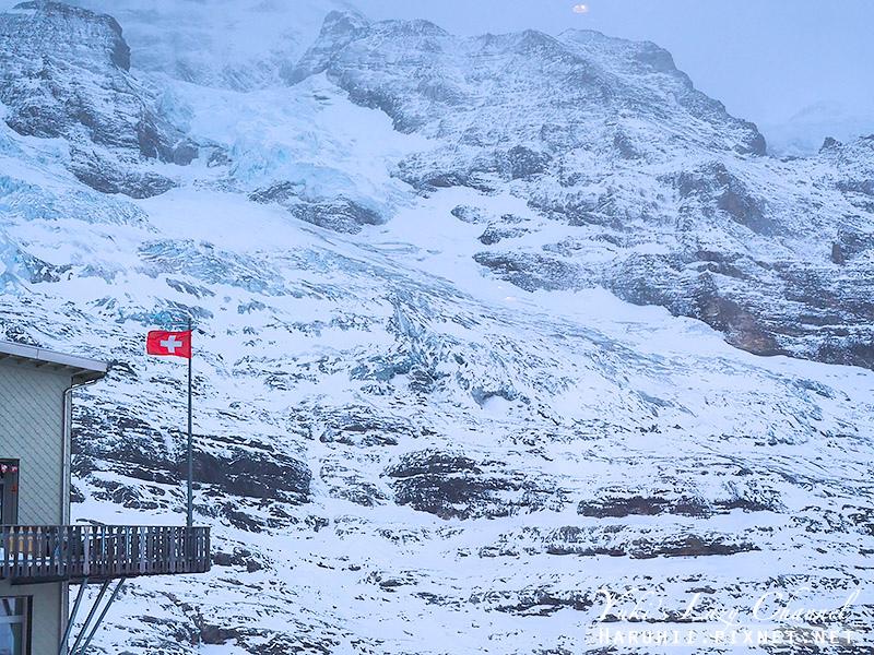少女峰車站Jungfrau3.jpg