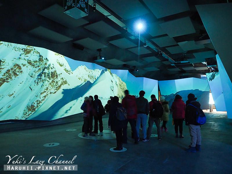 少女峰車站Jungfrau10.jpg