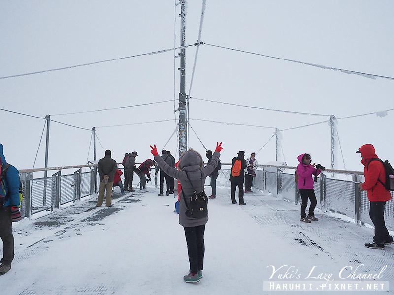 少女峰車站Jungfrau13.jpg