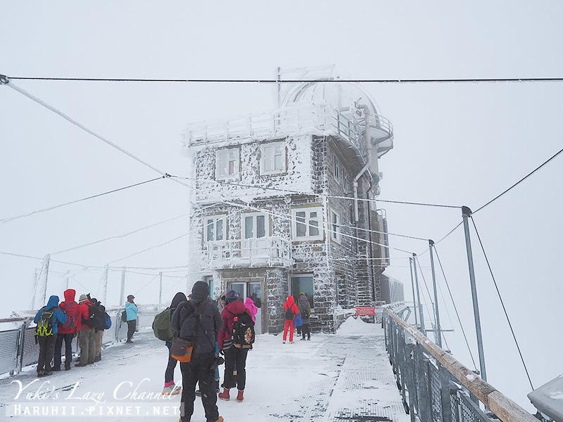 少女峰車站Jungfrau14.jpg