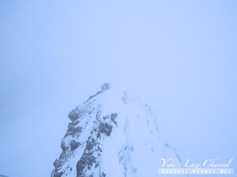 少女峰車站Jungfrau15.jpg